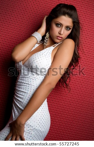 ault latin singles International introductions to beautiful spanish women photos of latin women from south america seeking marriage love has no borders, find a spanish wife.