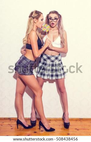 sexy lesbian women pourn hd com