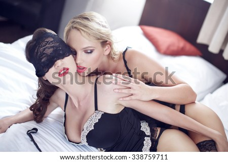 Porn lesbienne escort girl draguignan