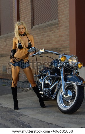 Free sexy biker babes, young boy naked images tbw