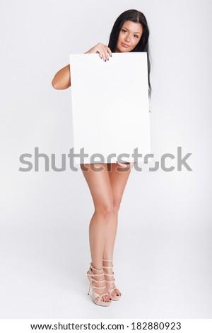 Wardrobe malfunction gif milf