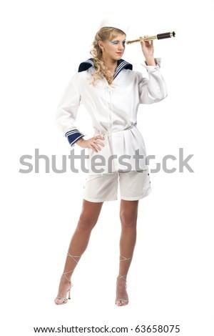 stock-photo-sexy-sailor-girl-with-telescope-63658075.jpg