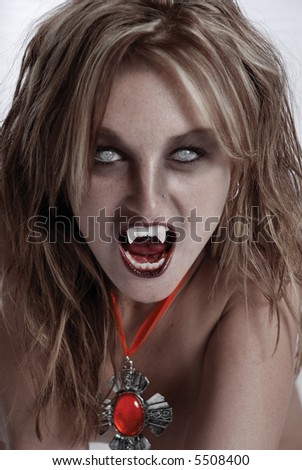 stock photo sexy vampire or wolf 5508400 ... 100% free ipod porn, free mobile psp porn, free erotic same sex stories