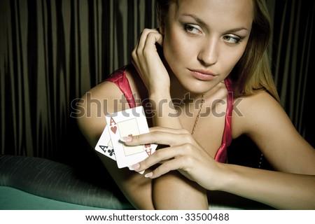best online casino de amerikan poker