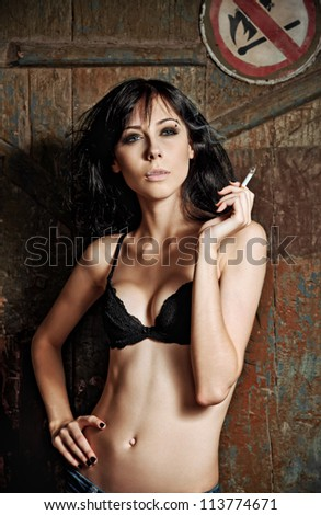 Letty ortiz gets fucked sex pics