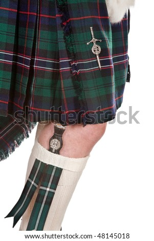 http://image.shutterstock.com/display_pic_with_logo/59632/59632,1267864340,1/stock-photo-sgian-dubh-or-traditional-sottish-knife-and-kilt-48145018.jpg