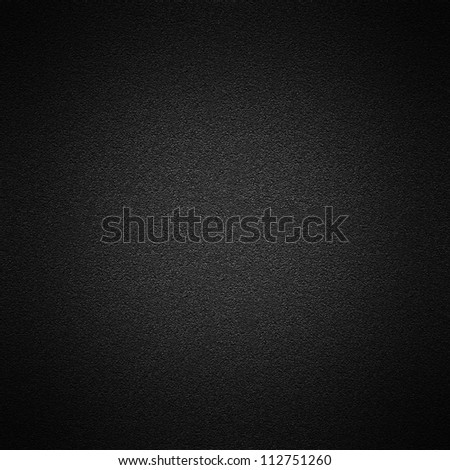 Shaded abstract background.