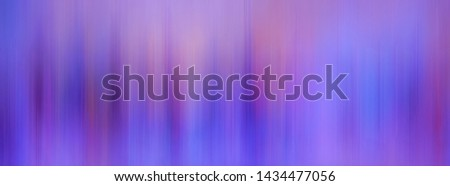 shades of purple abstract motion effect panoramic pattern, great for cards, invitations or as background, cards, invitations