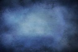 Shadow portrait backdrop Fine art texture