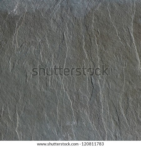 Shale stone texture