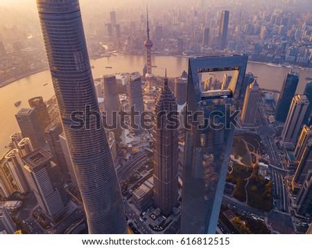 shanghai #616812515