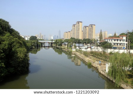 Shaoxing, Water-town, culture #1221203092