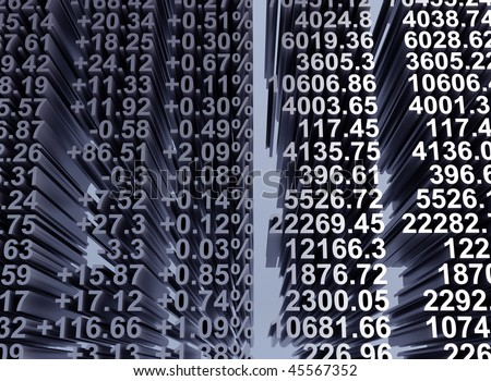 real time stock quotes. Real time quotes at the stock