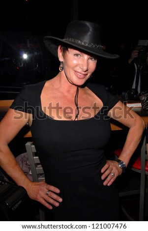 "Sharon Mitchell at the ""Golden Goddesses"" Book Launch Gala Event ..."