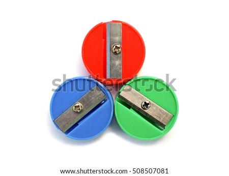 sharpener #508507081