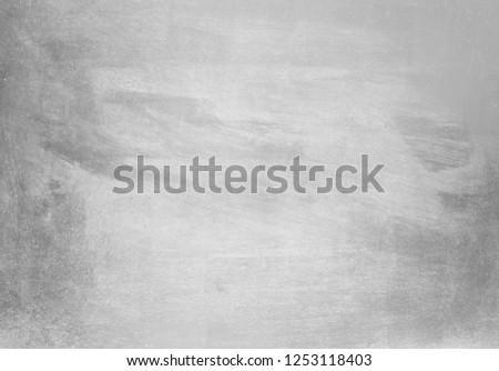 Sheet metal shiny silver #1253118403