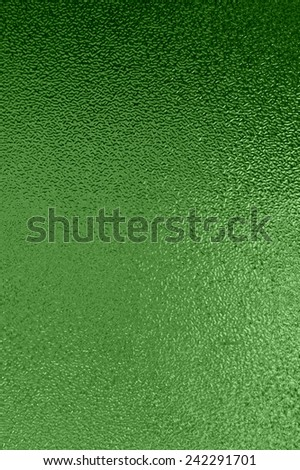 sheet of glass texture, smooth gradient background #242291701