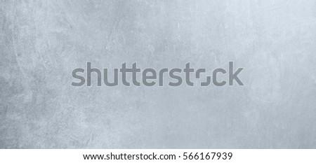 Sheet platinum solid background  #566167939
