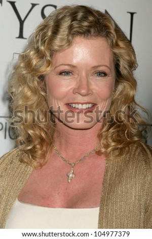 Sheree J Wilson Stock Photos And Pictures Getty Images