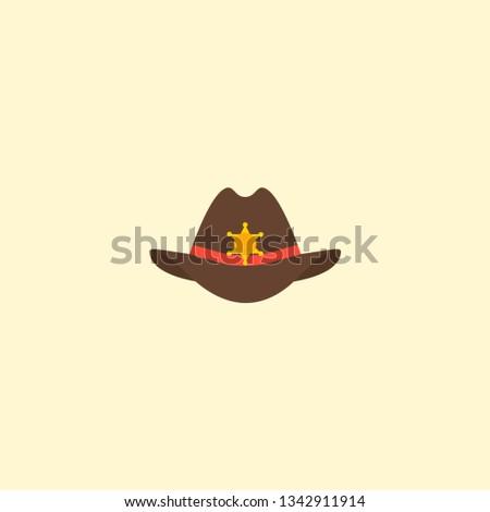 4ff891ce1 Shutterstock - PuzzlePix