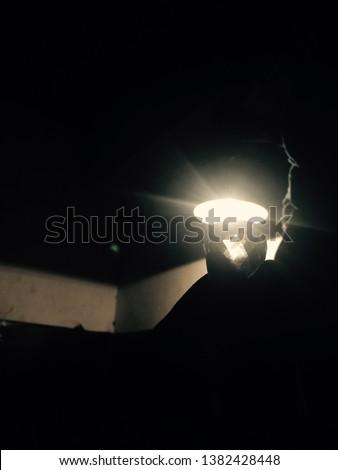 Shine bright like a daimond #1382428448
