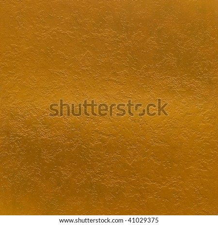 shiny gold texture background  may be used for design