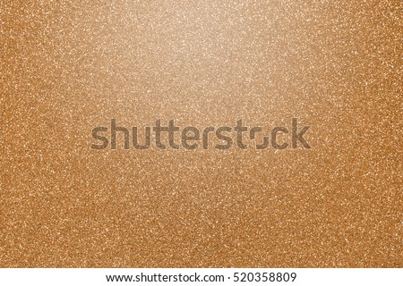 Shiny hot red copper foil orange color glitter decorative texture paper: Bright brilliant festive metallic texture empty wallpaper backdrop: Tin metal material for holiday craft design decoration