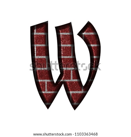 African Maasai War Shield Stock Photo 134195918 - Avopix com