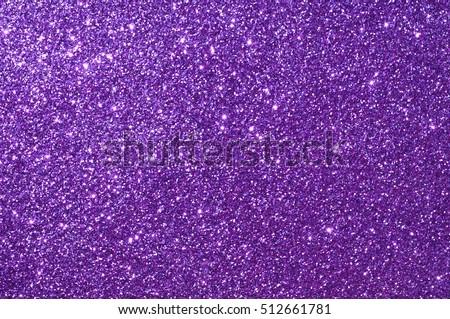 Shiny Purple Background