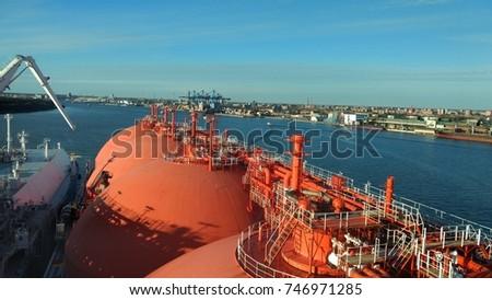 ship to ship #746971285
