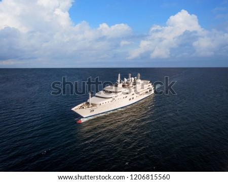 Ships Ships Ships #1206815560