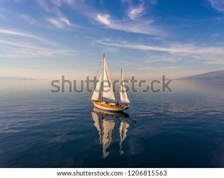 Ships Ships Ships #1206815563