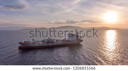 Ships Ships Ships #1206815566