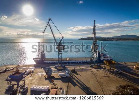 Ships Ships Ships #1206815569