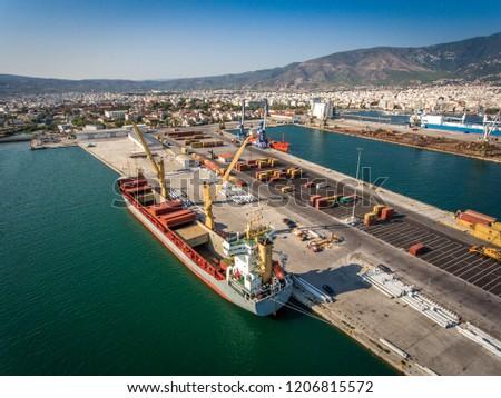 Ships Ships Ships #1206815572
