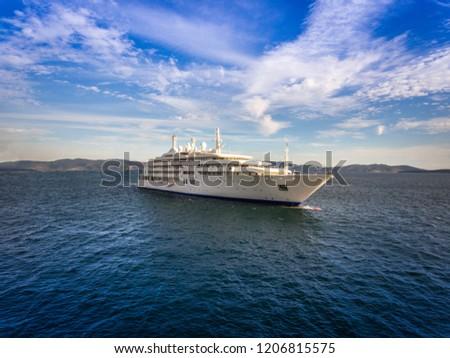 Ships Ships Ships #1206815575