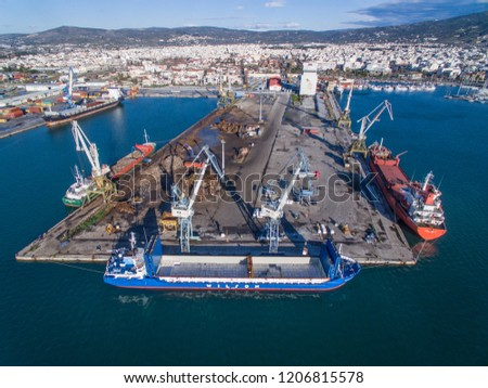 Ships Ships Ships #1206815578
