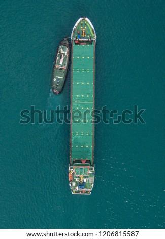 Ships Ships Ships #1206815587