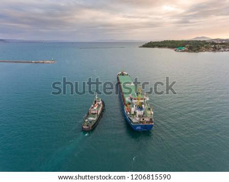 Ships Ships Ships #1206815590