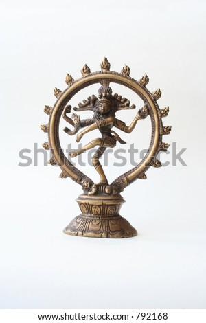 Shiva #792168
