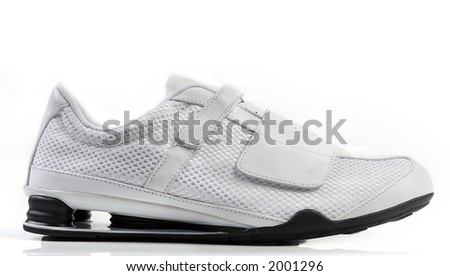 shoes for fitness