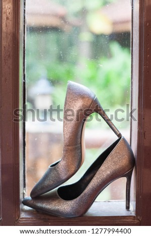 Shoes shoes woman shoes man leather shoes #1277994400