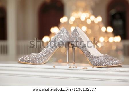 shoes,wedding,shoe,shiny,stylish,sexy,women,pair,holiday,heel, fashion,footwear,leather,girl,elegant,elegance,high,love,celebration,bride, bridal,design,glamour,luxury,bokeh,beauty, beautiful #1138132577