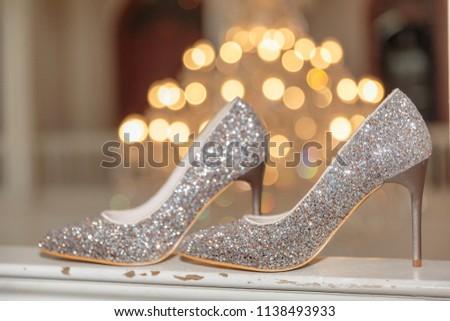 shoes,wedding,shoe,shiny,stylish,sexy,women,pair,holiday,heel, fashion,footwear,leather,girl,elegant,elegance,high,love,celebration,bride, bridal,design,glamour,luxury,bokeh,beauty, beautiful #1138493933