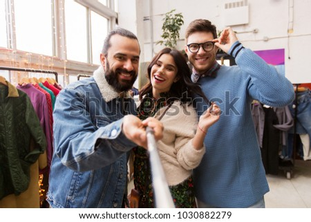 shopping  fashion and people...
