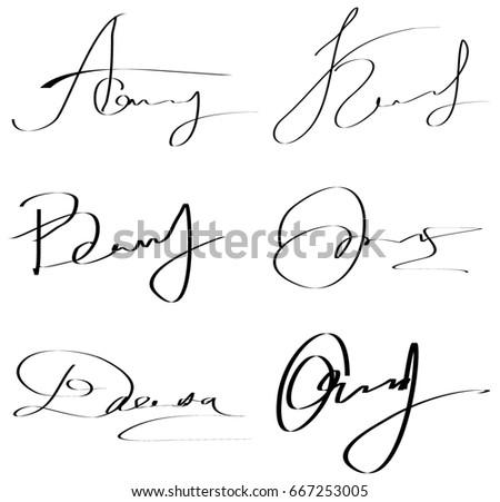 Paper writing website tablet & pen set