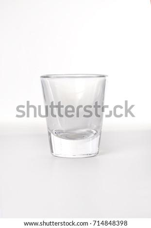 Shot Glass #714848398