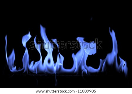 from hell fire-flames-background- pictures Video footage at is community