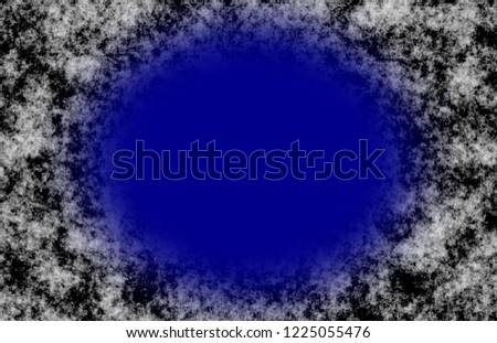shutter stock  HD wallpaper and background