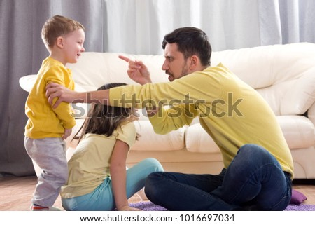 older brother and little sister relationship psychology